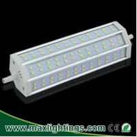 China led r7s,r7s led,halogen r7s led replacement,r7s led lamp,r7s led replacement on sale