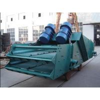 Cheap LS703 Shale Shaker Solid Control Equipment 113-136/500-600 GPM for sale