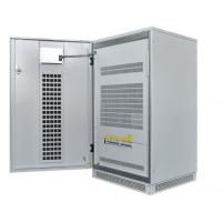 Cheap Expandable Commercial Ups Battery Backup , 200KVA Three Phase Online Ups Unit for sale