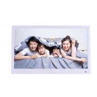 Buy cheap 1920*1080 Resolution LCD Video Brochure 17.3'' IPS Screen Photo Frame 12V 2A from wholesalers