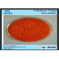 hydroxy tempo supplier relationship