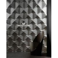 China 3D Wall Panels-Modern Interior Wall Panels WY-238 on sale