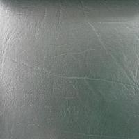 Cheap PVC automobile stock leather, waterproof for sale