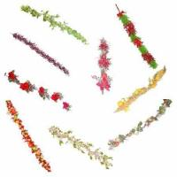 Cheap Artificial Garland for sale