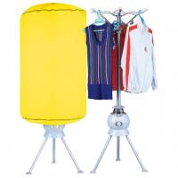Cheap Household Clothes Drier for sale