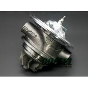 Buy cheap AUDI S6 S7 A8 4.0TFSI JH5IT 079145703E 079145704E 079145721 079145722 from wholesalers