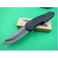 Cheap Benchmade knife F58 quick-opening for sale