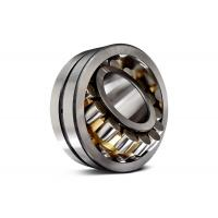 Cheap Rolling element bearings  manufacturers FITYOU bearing automatic stamping   Rolling element bearing china supplier for sale