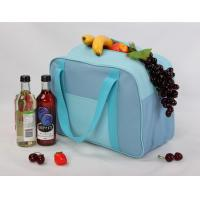 Cheap Wholesale Cooler Bag Made Of Polyester - HAC13085 for sale