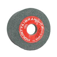 B125*63*32 Grinder Accessories Tungsten Carbide Grinding Wheel High Durability