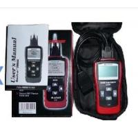 GS500 MaxScan Professional Live CAN OBD-II/EOBD Code Scanner