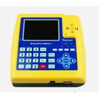 Cheap Altay-AL900 Satellite Meter for sale