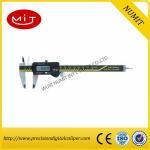 "Cheap Digimatic Caliper IP54/ 6"" Electronic Digital Caliper/Dial Caliper parts/Inside Dial Caliper wholesale"