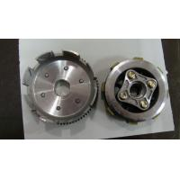 Cheap Honda CG125 Engine Clutch assy Motorcycle Engine  Parts for sale