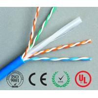 Cheap Cat6 UTP Cable LAN ,UTP Cat6 Communication Cable, Cable UTP Cat6 Network Cable for sale