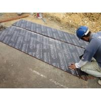 Cheap plywood for construction,concrete forming plywood for sale