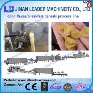 how to make corn flakes powder