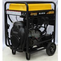 Cheap MS*MF300 Generator Welding Machine , DC Welding Generator With DC3.0Kw Auxiliary Output for sale