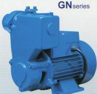 Buy cheap Self-priming Peripheral Pump from wholesalers