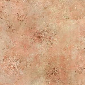 Cheap floor tile,ceramic floor tile,ceramic tile,flooring tiles, floor tiles,glazed floor tile,mat tile,wearable tile,wall design for sale