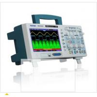 Cheap Digital Storage Oscilloscope-MSO5000D Series for sale