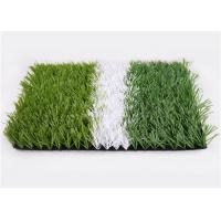 Cheap Real Looking Artificial Turf Grass 5/8 Gauge Durable Environment Friendly for sale
