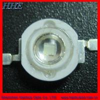 Cheap 2W Super Green High-Power LED Light (HH-2WP2DG13-T) for sale
