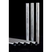 DIN3291 ST45 ST52  Seamless Precision Steel Tubing For Hydraulic System