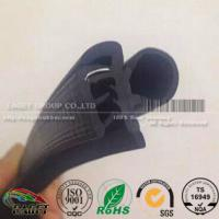 Cheap Extruded EPDM Strip for sale