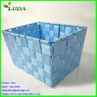Cheap Nylon material cheap storage box for sale