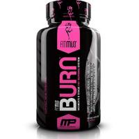 Buy cheap Fit Miss Burn Slimming Capsules Natural Weight Loss Pills Safe Ingredients from wholesalers