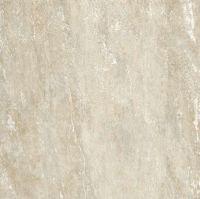 Cheap Glazed floor tile, leather tile, rustic floor tile, glazed ceramic tile,porcelain tile.size:600x600mm,tiles floor,wood laminate for sale
