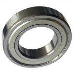Cheap deep groove ball bearing 6203zz for sale