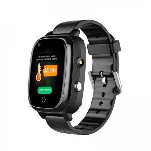 Cheap SOS Seniors Smartwatch for sale