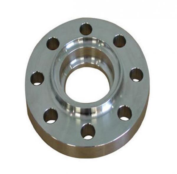 Forged Steel Flanges : Ansi din standard forged steel flanges welding neck