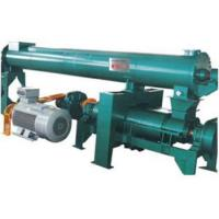 Cheap Disc Heat Disperser (Paper recycling machine) for sale