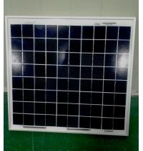 China Polycrystalline 5W Solar Panel on sale