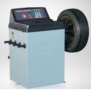 tire balance machine for sale