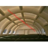 Cheap inflatable tent rental inflatable tennis tent inflatable dome tent for sale