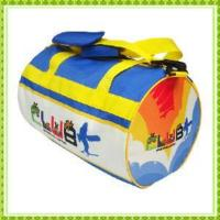 Cheap Sporting Bag for sale
