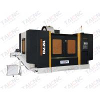 Cheap Heavy Duty Cutting CNC Vertical Machining Center VMC1270 for sale