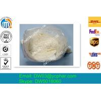 Cheap Natural Bodybuilding Anabolic Steroid Powder 472-61-145 For Bulking Cycle High Purity 99% Drostanolone Enanthate for sale