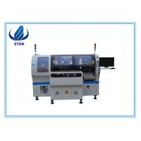 China 16 Heads LED Light Production Line SMT Equipment Surface Mount System on sale