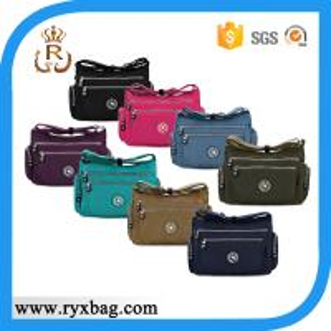 Women summer shoulder bags