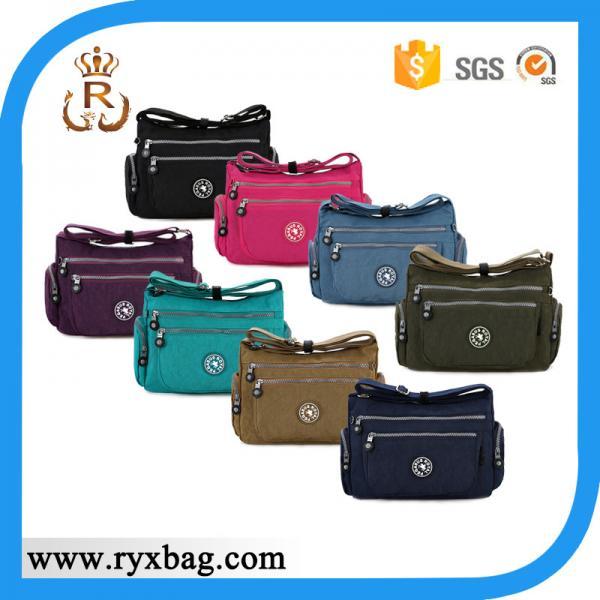 Quality Women summer shoulder bags wholesale
