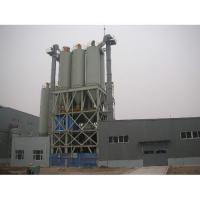 Cheap Floor mortar mixing plant for sale