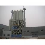 Cheap Repair mortar mixing plant for sale