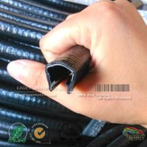 Cheap profil à armature métallique ;metal reinforcement profile for sale