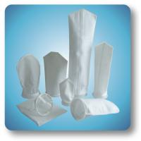 Cheap Liquid Filter Bags for sale