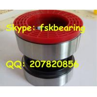 Cheap SAF Trailer Bearing 566830.H195 Truck Wheel Bearings Auto Part for sale
